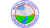 Richland County
